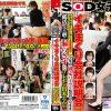 [SDMU-642] บริษัทสุดฮา สัมมนานั่งแท่นกับรุ่นน้องสายหื่นจับรุ่นพี่เย็ดสด
