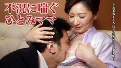 [XVSR-294] XVSR-294 ดูหนัง jav หนังเอวี หนังโป๊ญี่ปุ่น JAV หนังav เรื่อง หลุดพริตตี้มอเตอร์โชว์ เย็ดกับเสี่ยที่เลี้ยงไว้ av ญี่ปุ่น หนัง x japan ญี่ปุ่น xxx japan xxx av japan porn