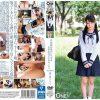 [ONEZ-106] ONEZ-106 ดูหนัง jav หนังเอวี หนังโป๊ญี่ปุ่น JAV หนังav เรื่อง เสี่ยตู่ หลอกนักศึกษามาเย็ด ในคอนโด ชื่อดังแห่งหนึ่ง av ญี่ปุ่น หนัง x japan ญี่ปุ่น xxx japan xxx av japan porn