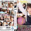 [AP-486] AP-486 ดูหนัง jav หนังเอวี หนังโป๊ญี่ปุ่น JAV หนังav เรื่อง อาจารย์ดักนักเรียนมาสาย เจอสาวคนไหนมาสายลงโทษโดยจับเย็ด av ญี่ปุ่น หนัง x japan ญี่ปุ่น xxx japan xxx av japan porn