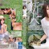 [ABNOMAL-058] ABNOMAL-058 ดูหนัง jav หนังเอวี หนังโป๊ญี่ปุ่น JAV หนังav เรื่อง สาวอ้วนไม่มีผัว เลยขายหีเพื่อต้องการเย็ดให้เพื่อนระบายอารม av ญี่ปุ่น หนัง x japan ญี่ปุ่น xxx japan xxx av japan porn