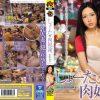 [DASD-406] DASD-406 ดูหนัง jav หนังเอวี หนังโป๊ญี่ปุ่น JAV หนังav เรื่อง พาแฟนสาวไปนั่งกินเหล้ากับเพื่อนๆ เมาจนลืมตัว บังคับแฟนถอดเสื้อผ้าแล้วลุมเย็ด av ญี่ปุ่น หนัง x japan ญี่ปุ่น xxx japan xxx av japan porn
