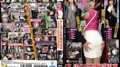 [KTB-001] KTB-001 นักเรียนสาวขึ้นรถเมย์คนเดียว โดนชายนับ10คนลุมเย็ดคารถเมย์ xxx jav หนังav หนังโปญี่นปุ่น
