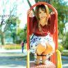 [1PONDO-123017_625] คลิปโป๊หลุด พริตตี้สาวสวยขาวเนียนหุ่นนางแบบตั้งกล้องเย็ดกับผัวในคอนโดหรูของตัวเอง หนังโป๊ญี่ปุ่น หนังav jav ดูคลิปโป๊ฟรี 1PONDO-123017_625