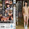 [APKH-051] APKH-051 ดูหนัง jav หนังเอวี หนังโป๊ญี่ปุ่น JAV หนังav เรื่อง น้องบี เล่นรักกับเพื่อน ที่โรงแรม หลังเลิกเรียน av ญี่ปุ่น หนัง x japan ญี่ปุ่น xxx japan xxx av japan porn