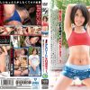 [NAMG-014] XXX ชวนเพื่อนมาลุมเย็ดน้องสาว จนหีพังน้ำแฉะไหลเยิม jav หนังav หนังโปญี่ปุ่น NAMG-014